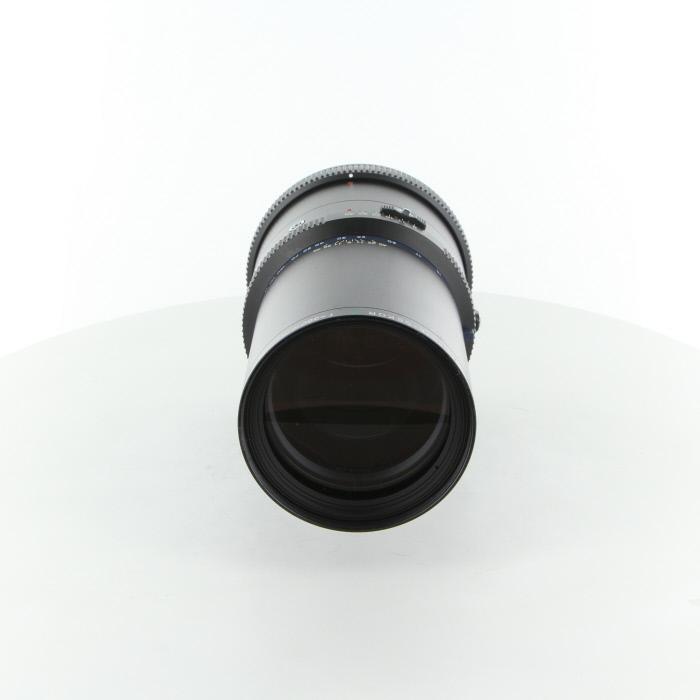 【中古】 (マミヤ) Mamiya セコールZ 360/6W【中古レンズ 中大型レンズ】 ランク:B