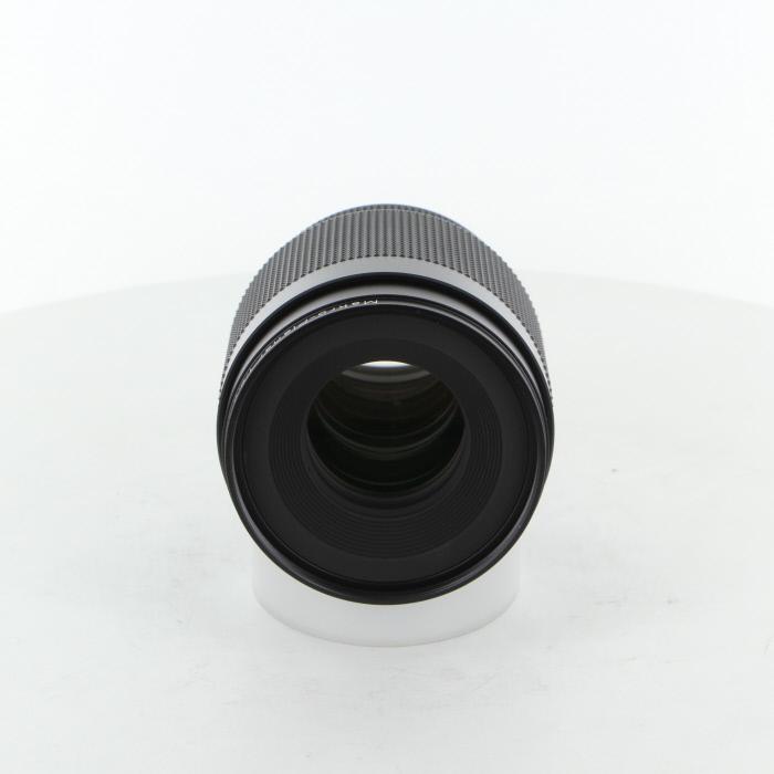 【中古】 (コンタックス) CONTAX Makro-Planar T*100/2.8 AEJ【中古レンズ MFレンズ】 ランク:B