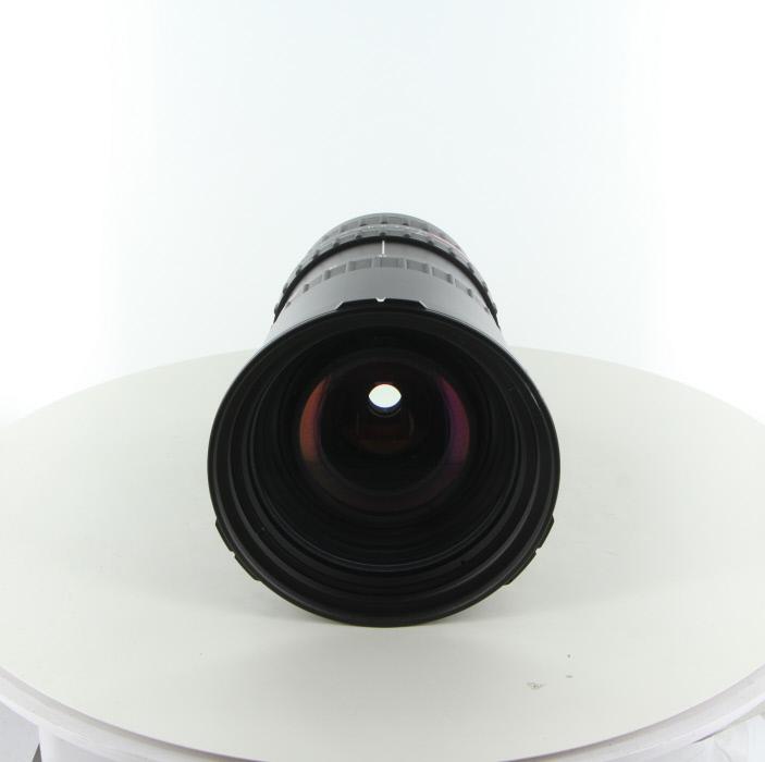 【中古】 (ローライ) Rollei AFバリオゴン 60-140/4.6 HFT【中古レンズ 中大型レンズ】 ランク:AB