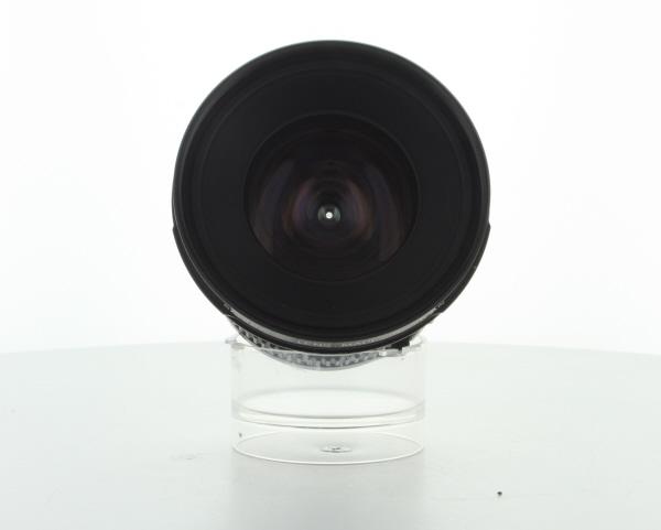 【中古】【B】 (キヤノン) Canon NFD 17/4【中古レンズ MFレンズ】 ランク:B