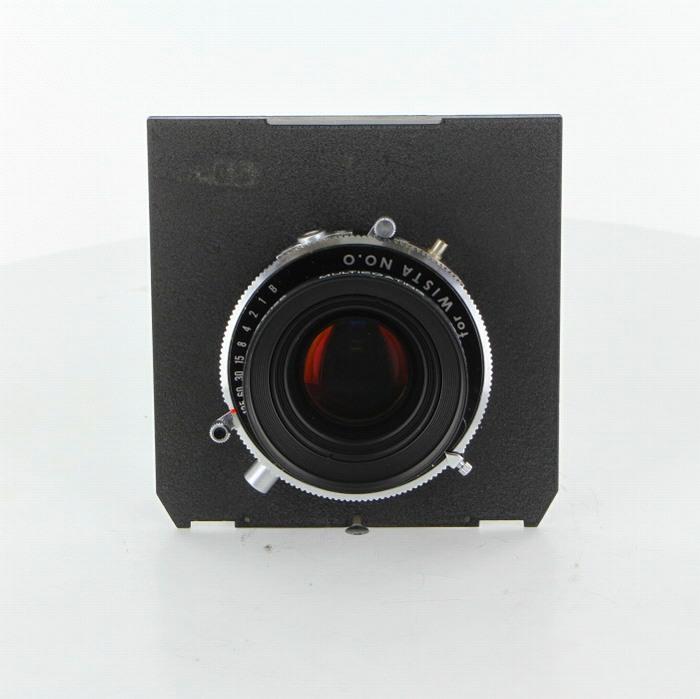 【中古】 (シュナイダー) Schneider ジンマーS 120/5.6MC【中古レンズ 大判レンズ】 ランク:B