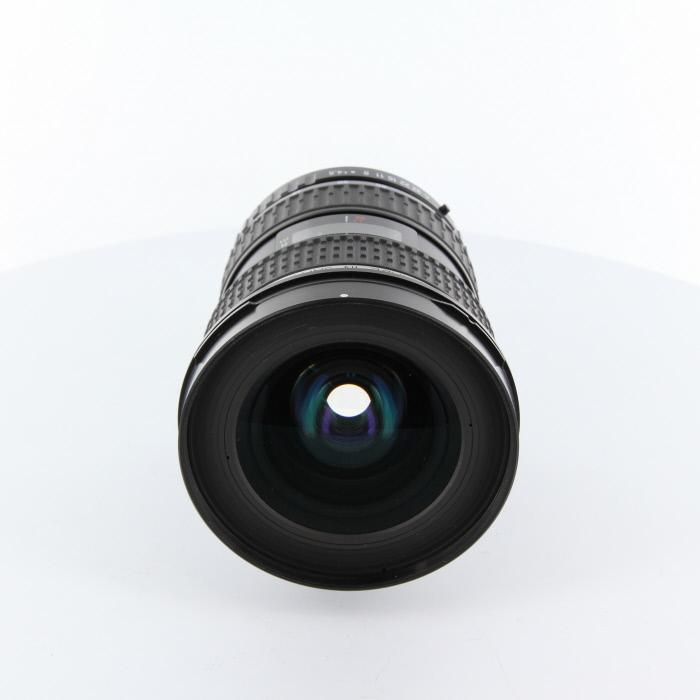 【中古】 (ペンタックス) PENTAX FA645 33-55/4.5Al【中古レンズ AFレンズ】 ランク:B