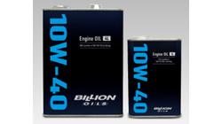 【マラソン期間中!全品2倍以上&特別クーポン!】BILLION/ビリオン エンジンオイル 10W-40 20L 商品番号:BOIL10W20