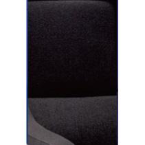 【割引クーポン配布中!】BRIDE/ブリッド 腿部シートクッション 限定ブラック(SPORT) 商品番号:P23SCO