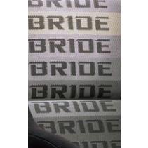 【割引クーポン配布中!】BRIDE/ブリッド 腿部シートクッション グラデーションロゴ 商品番号:P23GCO