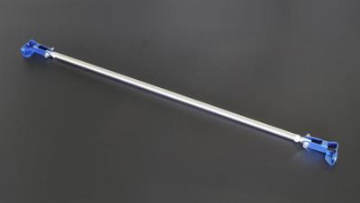【割引クーポン配布中!】CUSCO/クスコ パワーブレース リヤピラー 86・BRZ/ZN6、ZC6 商品番号:965 492 RP