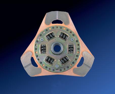 【割引クーポン配布中!】CUSCO/クスコ薄型メタルディスク商品番号:415 022 C