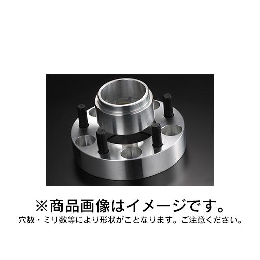 ケースペック DIGICAM 営業 デジキャン ワイドトレッドスペーサー 信託 ハブリング セット 2枚1セット P1.25 15mm 59-59 商品品番:12100415-595915 PCD100 4穴