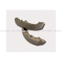 【割引クーポン配布中!】DIXCEL/ディクセル RGM type(RGMタイプ) 商品番号:RGM-3252089