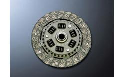 【割引クーポン配布中!】D-SPORT/ディースポーツ スーパーノンアスベスト・クラッチディスク ブーンX4/M312S 商品番号:31250-C061
