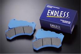 【割引クーポン配布中!】ENDLESS/エンドレス Circuit Compound CC38 RCP002 商品番号:RCP002CC38