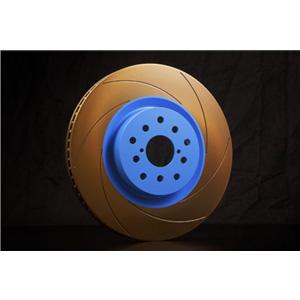 【割引クーポン配布中!】ENDLESS/エンドレス CURVING SLIT(カービング スリット)商品番号:ER525CS