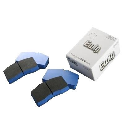 【割引クーポン配布中!】Ewig/エーヴィヒ Premium Compound(プレミアム コンパウンド) 商品番号:EIP226