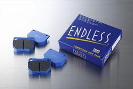 【全品2倍以上&割引クーポン!】ENDLESS/エンドレス Type-Drift商品番号:EP281TD