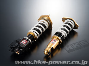 HKS/エッチケーエス HIPERMAX MAX4 GT(ハイパーマックス マックス4 GT)カローラスポーツ/ZWE211H、NRE210H 商品番号:80230-AT016