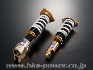 【割引クーポン配布中】HKS/エッチケーエスHIPERMAX MAX4 SP(ハイパーマックス マックス4 SP)商品番号:80250-AZ002ロードスター/ND5RC