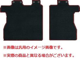【割引クーポン配布中!】無限/MUGEN N BOX/JF1、JF2 ブラック スポーツラゲッジマット チップアップ&ダイブダウン付きスライドシート装備車用 商品番号:08P11-XMDE-K0S0-BK