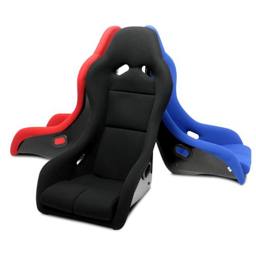 難波屋 / 名古屋 EZ EZ) [滿鬥式座椅