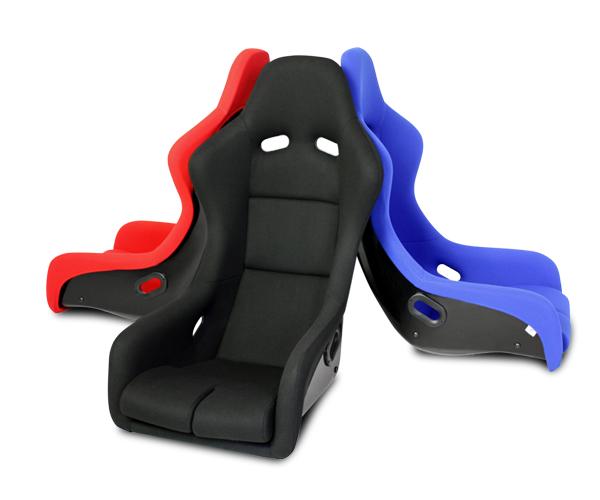 難波屋 / 名古屋最小二乘 LargeStyle) [滿鬥式座椅