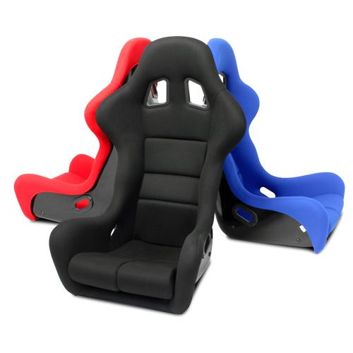難波屋 / 名古屋 PRODRIVE (prodrive 公司) 類型 [滿鬥式座椅