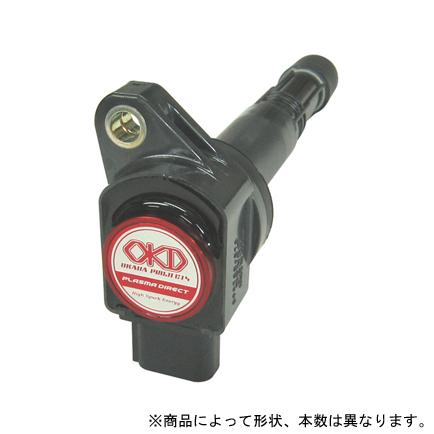 【割引クーポン配布中!】OKADA PROJECTS/オカダプロジェクツ PLASMA DIRECT(プラズマダイレクト) XC90 T-6/LA-CB6294AW 商品番号:SD356021R