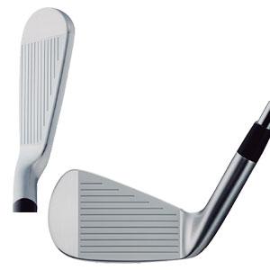 ブリヂストンゴルフ Tour B X-CB アイアン6本セット(#5~9,PW) N.S.PRO MODUS3 TOUR120 スチールシャフト(日本正規品)【2018モデル】《カスタムオーダー》 【受注生産】