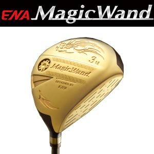 ENA(エナゴルフ)ENA(エナゴルフ) MagicWand(マジックウォンド) フェアウェイウッド, ブランドショップ ラッシュモール:e08c4fe1 --- cognitivebots.ai
