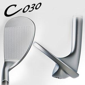 【即納】 フォーティーン C-030 C-030T.S. ウェッジ Dynamic Gold/N.S.PRO 950GH HTスチールシャフト