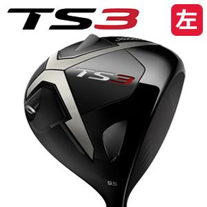 特別オファー タイトリスト【左用】 TS3 ドライバー TS3 Tour AD ドライバー Tour VR-6カーボンシャフト(日本正規品), フルーツ SHOMEIDO:d05ce6a6 --- totem-info.com