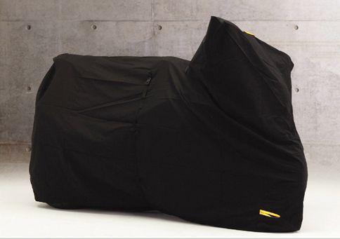 【REIT・レイト商会】『匠』 BIKECOVER FOR INNER バイクカバー用インナー LLサイズ フル装備
