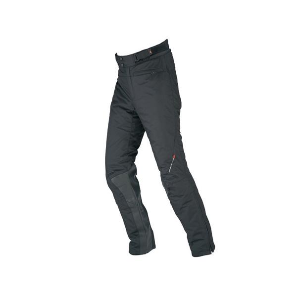 【HYOD・ヒョウドウ】STT501 ST-W W-1 PANTS BLACK