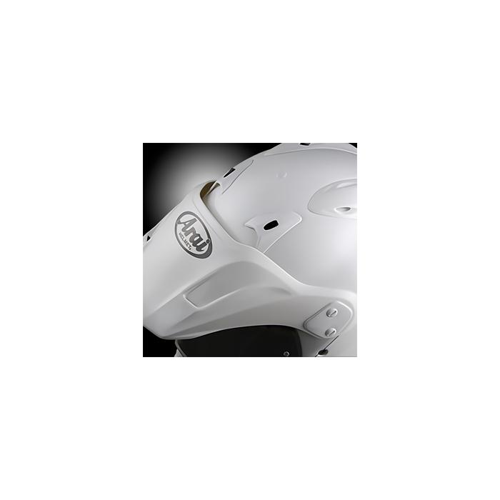 ツアークロス2 ツアークロス3 アライ 与え 安売り TX-2バイザー アルミナシルバー092051 ARAI グラスホワイト092052 フラットブラック092057 グラスブラック092053