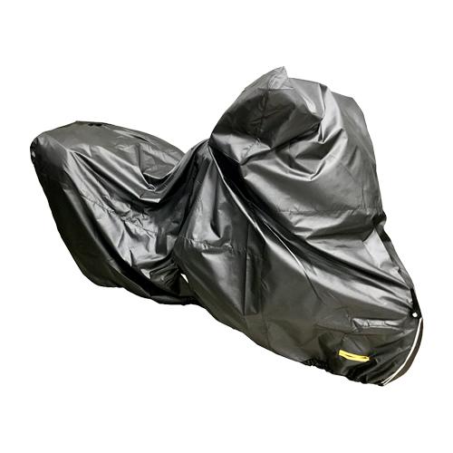 【REIT・レイト商会】匠 バイクカバー バージョン2 R1200RS SIDEBOX TA932-RSS