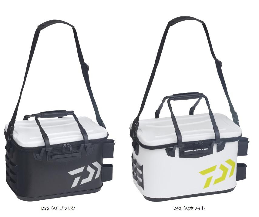 ダイワ(DAIWA) ATタックルバッグ D(A) 40cm【ラッキーシール対応】