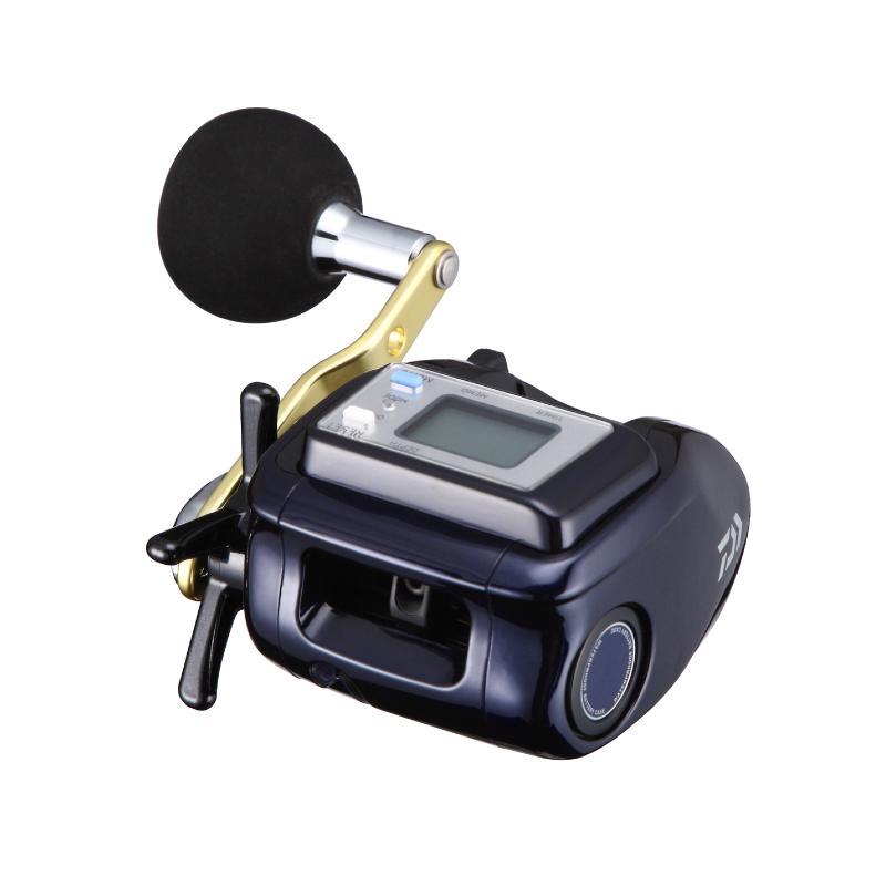 ダイワ(DAIWA) 17 タナセンサー 250【ラッキーシール対応】