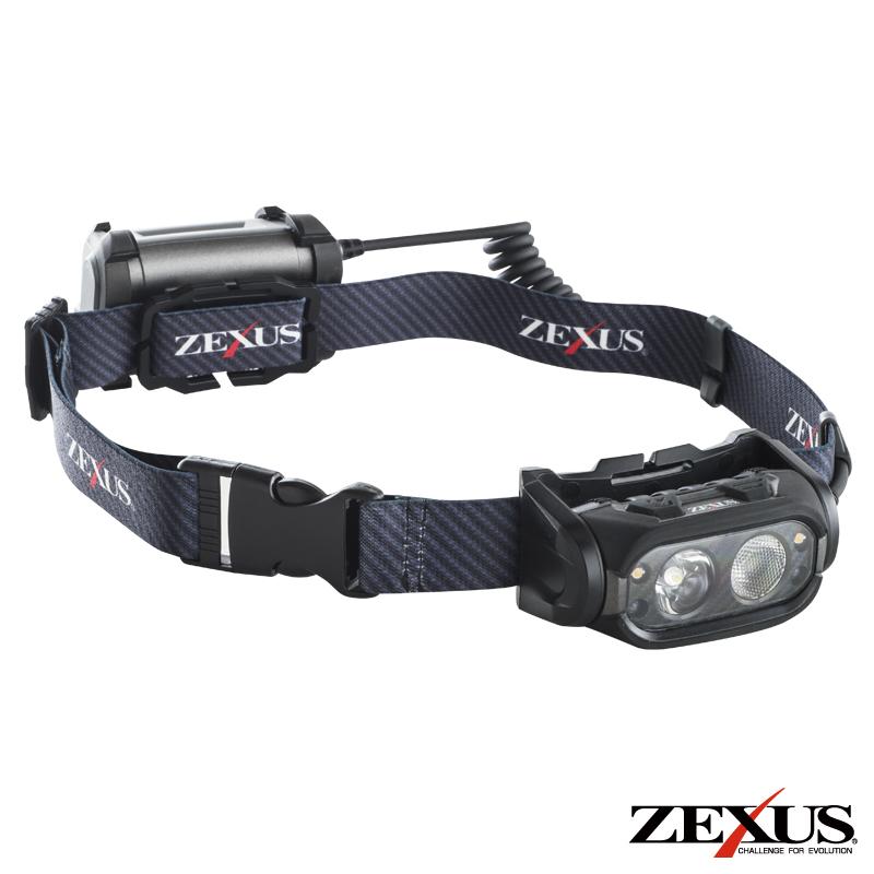 グランドセール ZEXUS LED ZX-S700 ヘッドライト ZEXUS ヘッドライト ZX-S700, 赤ちゃんデパート:4ce12bf6 --- business.personalco5.dominiotemporario.com