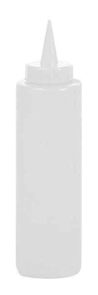 オイルディスペンサー 中 320cc サイズ:φ55×H205mm ※お取寄商品