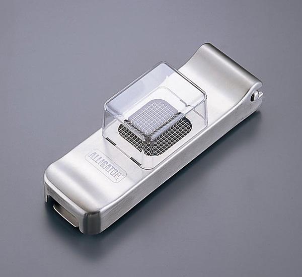好きに ※お取寄商品アリゲーターミニ サイズ:幅186mm×奥行60mm×高さ35mm ※お取寄商品, 比企郡:4a7df709 --- business.personalco5.dominiotemporario.com