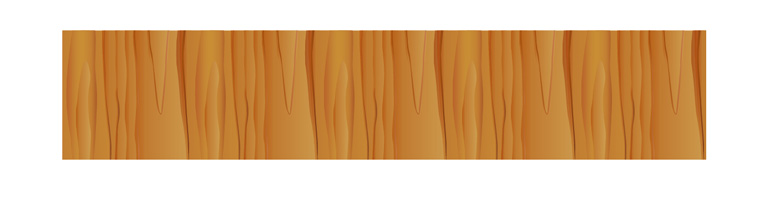 3825 ロール幕 板柄 素材:ポリエステル W10200mm×H600mm 周囲ヒートカット加工 ※受注生産品(納期約2週間)