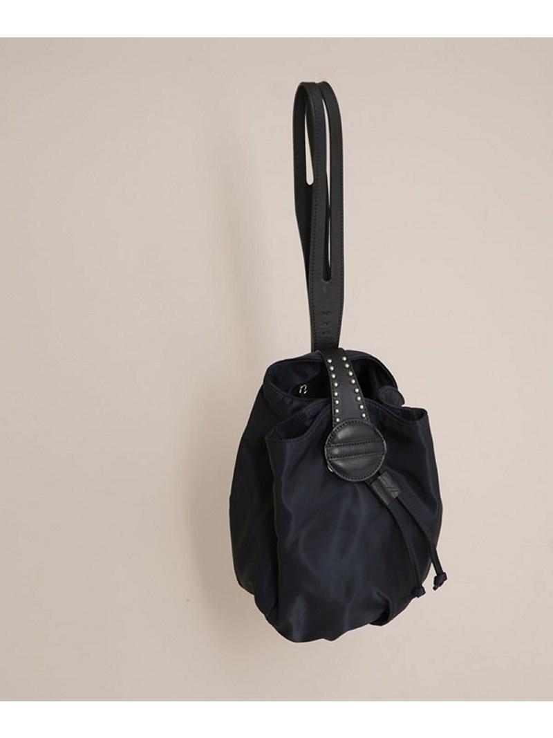 [Rakuten BRAND AVENUE]【SALE/40%OFF】CHERRY-BAG A VACATION ナノユニバース その他【RBA_S】【RBA_E】【送料無料】