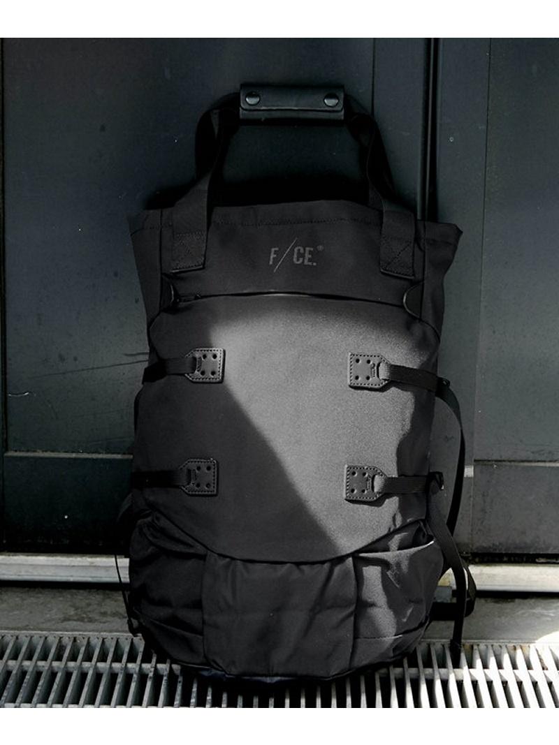 [Rakuten BRAND AVENUE]【SALE/40%OFF】630 2WAY BAG F/CE. ナノユニバース バッグ【RBA_S】【RBA_E】【送料無料】