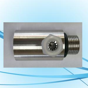 マイクロバブルノズル/SNM-S-10(10L/min)ファインバブル/マイクロバブル/ウルトラファインバブル/美容/健康/入浴/シャワー