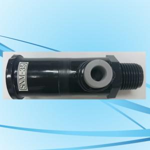 マイクロバブルノズル/SNM-35(35L/min)ファインバブル/マイクロバブル/ウルトラファインバブル/美容/健康/入浴/シャワー