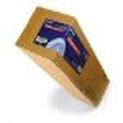 【送料無料】【カード決済可能】【ショップ・オブ・ザ・マンス2019年3月度のMVPを受賞致しました!】 エプソン プロフェッショナルフォトペーパー<薄手半光沢> PXMC44R13 目安在庫=△