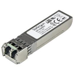 StarTech.com 10GBase-ER準拠SFP+ SM/LC 40km SFP10GBERST 目安在庫=△