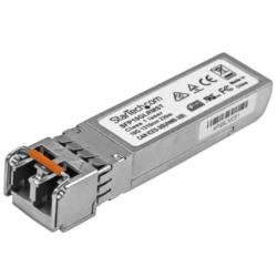 StarTech.com 10Gb SFP+光モジュール SFP-10G-LRM互換 SFP10GLRMST 目安在庫=△