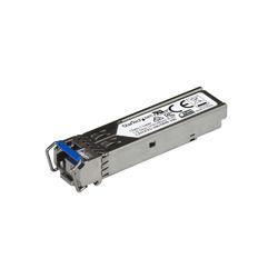 StarTech.com SFPGE10KT4R3 SFPモジュール Juniper製品互換光トランシーバ 目安在庫=△