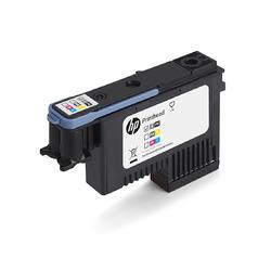 日本HP HP731 プリントヘッド P2V27A 目安在庫=△