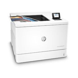 日本HP HP LaserJet Enterprise Color M751dn T3U44A#ABJ 目安在庫=△