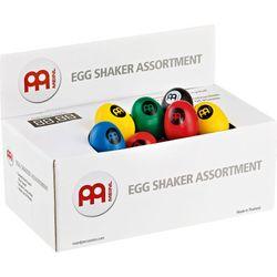 MEINL マイネル ES-BOX eggshaker (60個入/BOX) 仕入先在庫品